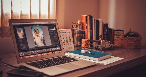 Start editing your videos like a pro with this Adobe master class