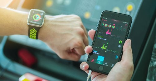 Apple offers fixes for battery drain and missing data in iOS 14 and WatchOS 7