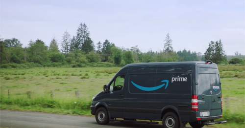 Amazon Prime Day 2020: Best early deals and how to save big