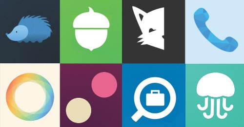 12 best iPhone apps of 2014