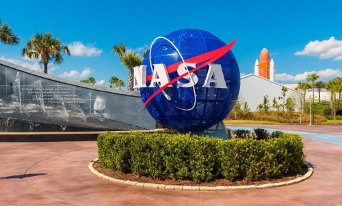 NASA Divides Its Spaceflight Department; Aims To Focus On Future Missions On Mars & Moon