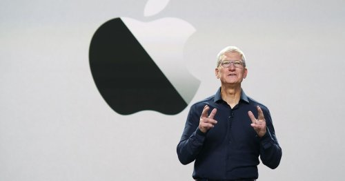 Apple announces WWDC date and yes, it's virtual again