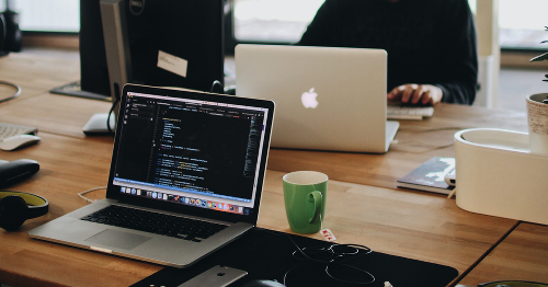 Learn how to code with this beginner-friendly bundle
