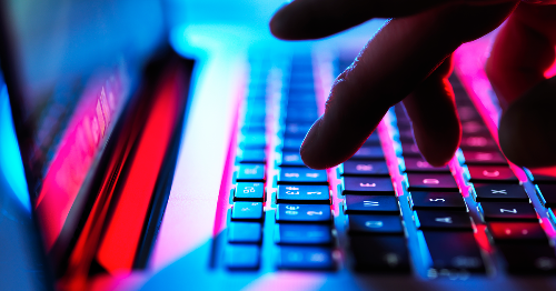 New malware lets hackers secretly take screenshots of your Mac, but Apple has a fix