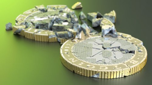 Enforcement Directorate Issues Notice To WazirX: Alleged Scandal Involving Cryptocurrencies Worth Rs 2790 Crore