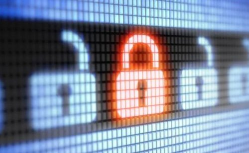 Health Ministry, Security Researchers Deny Reports Of CoWin Data Breach; MeitY To Investigate