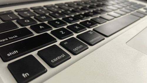 30 keyboard shortcuts every Mac user needs to know