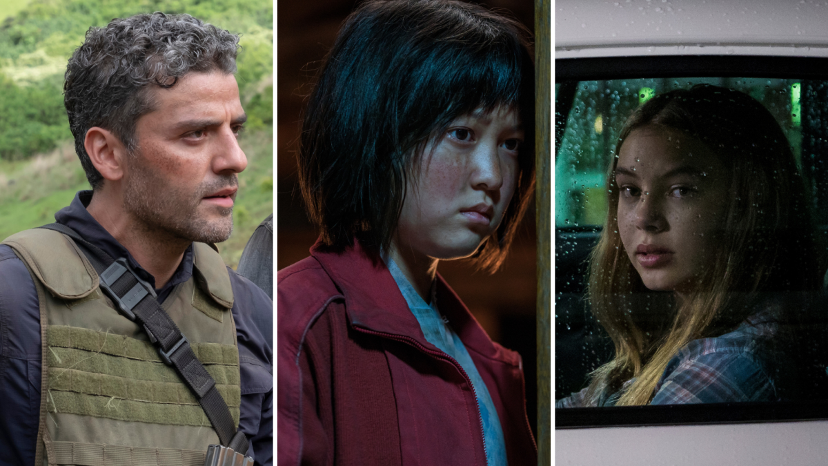 16 best action movies on Netflix for thrills and intense suspense