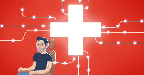 Here's what Big Tech actually wants with your medical data