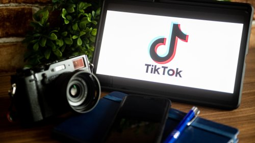 TikTok reportedly launching 'Stories' feature similar to Snapchat