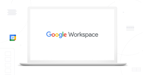 Google rebrands G Suite as Google Workspace, gives Gmail a new logo