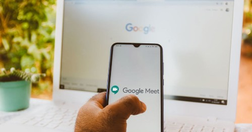 Google Meet adds 'Zoom-bombing' protection for educators