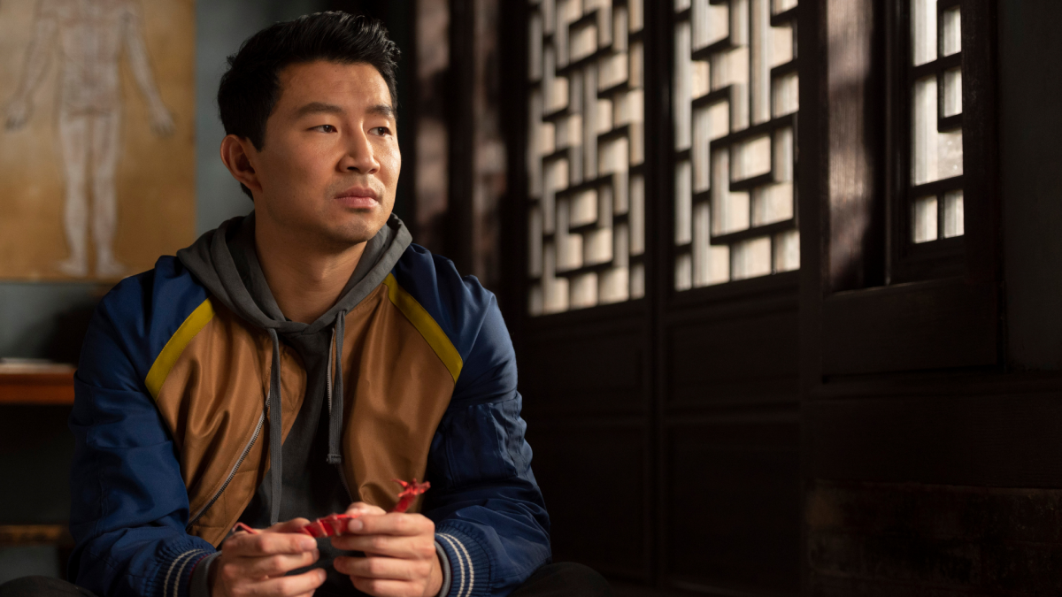 What 'Shang-Chi' means for the MCU: Post-credits scenes explained