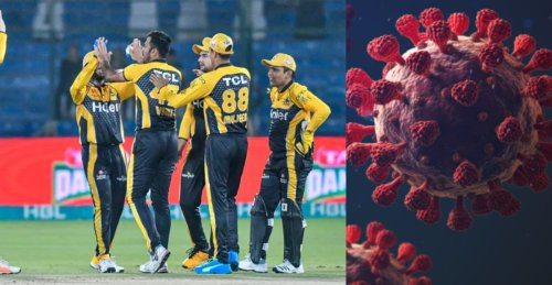 PSL 2021 postponed due to covid-19