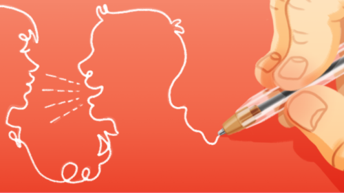 10 free online writing courses