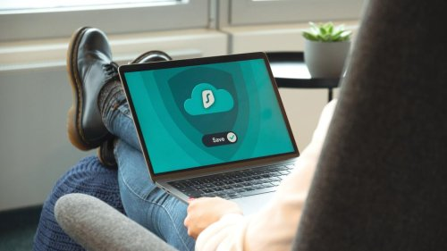 Best VPN for Netflix: Save 81% and stream with Surfshark (UK deal)