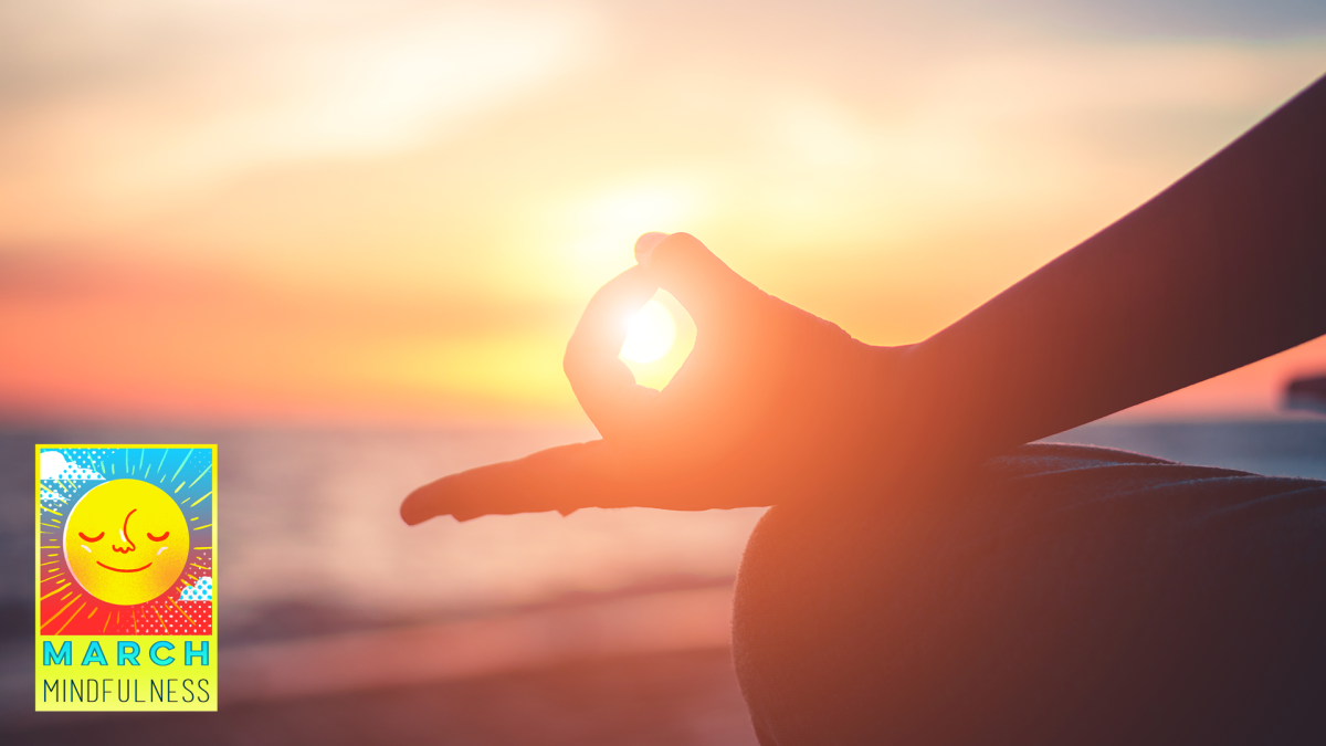 What are the benefits of mindfulness meditation?