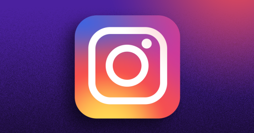 8 ingenious things you didn't know you could do on Instagram