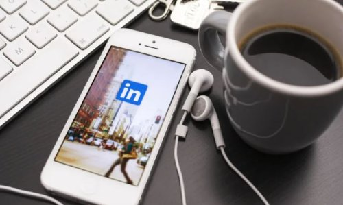 LinkedIn Data Breach: Personal Details Of 500 Million LinkedIn Users Leaked Online