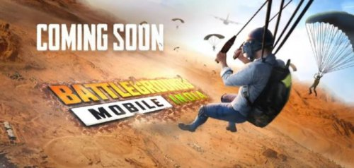 Battlegrounds Mobile India Sends User Data Of Android Device To Servers In China: Report