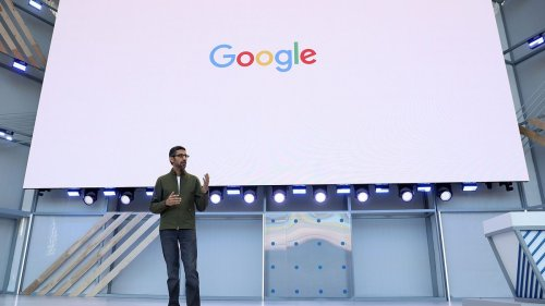 Google I/O Report Card, One Year Later: Overpromising and Overdelivering