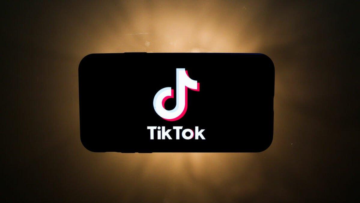 TikTok announces plan to 'eliminate' hate speech on its platform