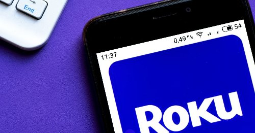 5 cool things you didn't know you could do with a Roku