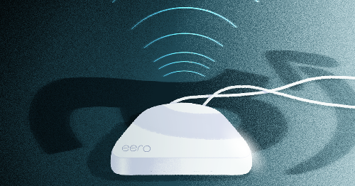 How Amazon's $97 million Eero acquisition screwed employees and minted millionaires