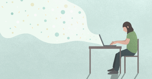 Yes, your boss can read your Gmail drafts (and that's not all)