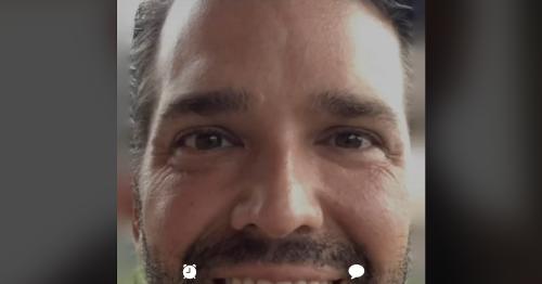 TikTok turns Trump Jr.'s bad ideas into hilarious FaceTime calls