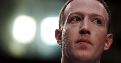 Here's what Mark Zuckerberg really meant by being 'understood'