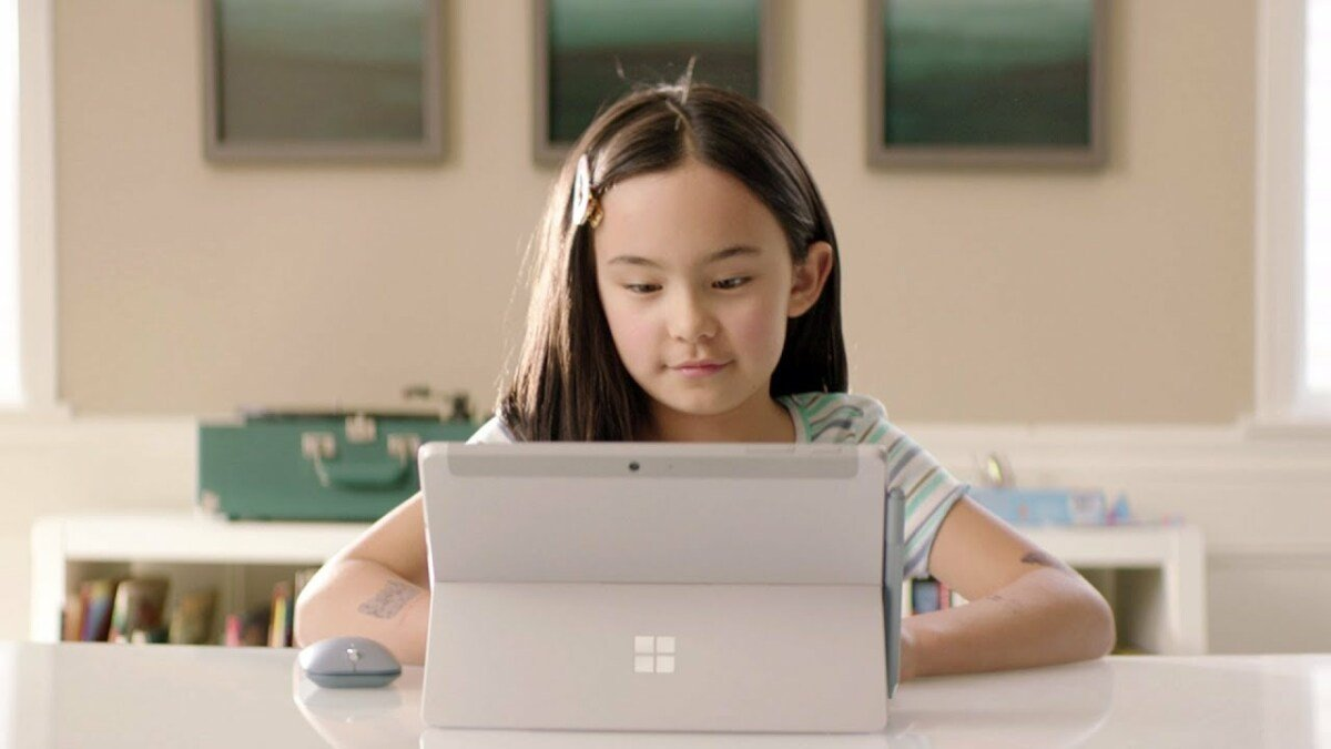 Best laptops for kids 2021: Lenovo, Microsoft win for school and play