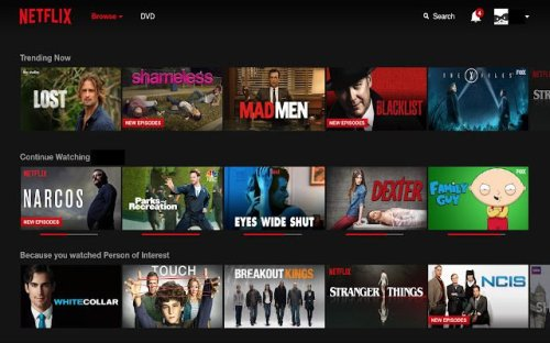7 Google Chrome Extensions to Spice Up Your Netflix Experience