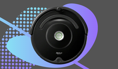 Best robot vacuums for every budget