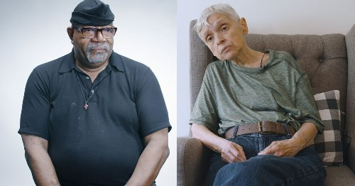 'History repeats itself': LGBTQ elders discuss how Stonewall impacted their organizing during the AIDS crisis