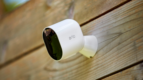 Best security cameras 2021: Our picks for privacy and peace of mind