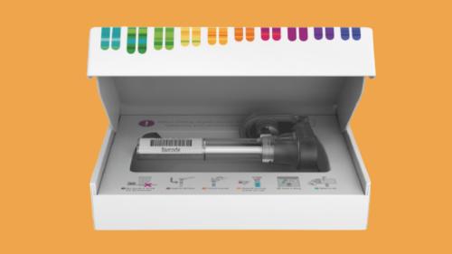 Black Friday DNA test deals: Save $70 on 23andMe DNA kits