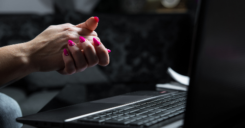 No, Incognito mode won't keep your porn habits private. This will.