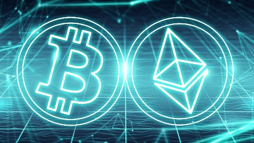 Learn Ethereum and take a crash-course in cryptocurrency