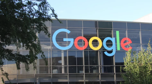 Alphabet Workers Pen Open Letter Asking Company To Stop Protecting Harassers