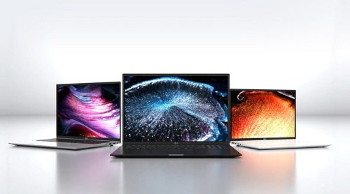 LG Gram 2021 Lineup With 11th Gen Intel Processors, 16:10 Display Launched In India