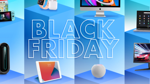 Best Walmart early Black Friday 2021 deals: AirPods Max, 4K TVs, Instant Pots, more