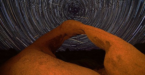 16 Astronomical Events in 2014 and How to Watch Them