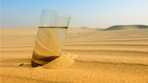 Researchers at UAE University invent tech that uses almost zero energy for desalination