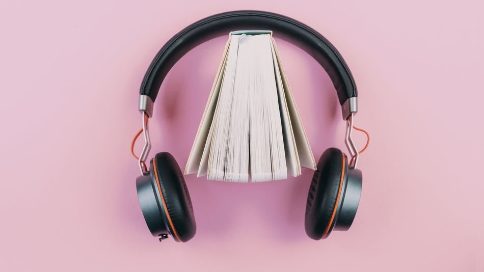 The best history podcasts: 14 shows that tell you forgotten stories