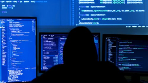 Cybercrime is moving from the dark web to Telegram, study finds