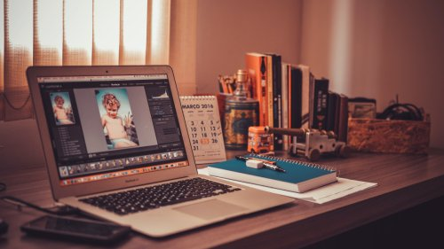 Edit photos and videos like a pro with this award-winning app bundle