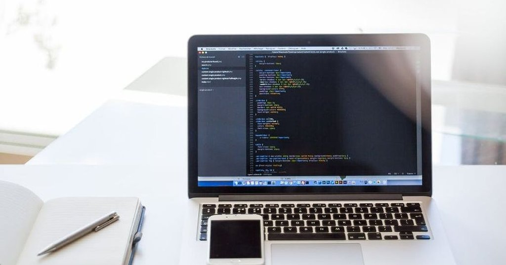 Coding - cover
