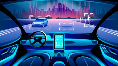 Dubai cabs set to get smart with AI-powered devices! Will keep an eye on drivers