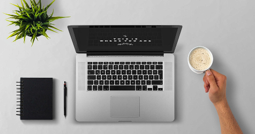 All the best online Udemy courses that you can take for free